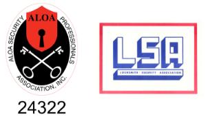 lsa image