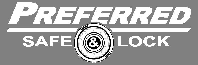 preferred-logo-white@2x