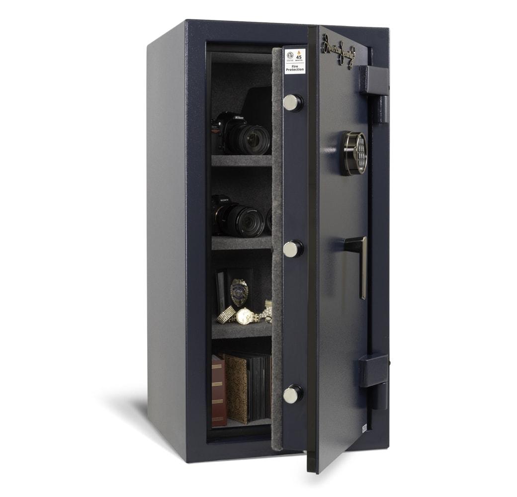 AM4020E5-safe