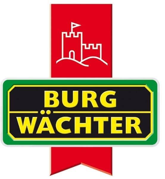 Burg-Watcher