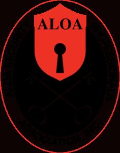 ALOA Security Professionals Association, Inc.