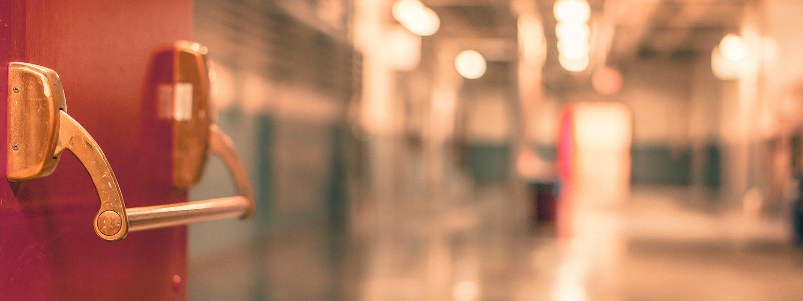 red-school-blur-factory-door-1600x600